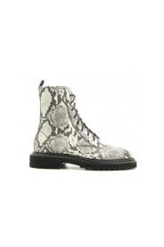 Boots 7854D
