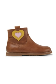 Boots Twins K900272