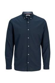Shirt L / S Shirt