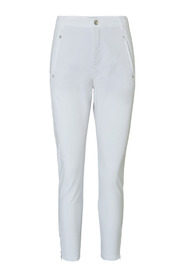 Jolie Zip Pants