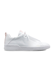 Uniclass S-C18 Sneakers