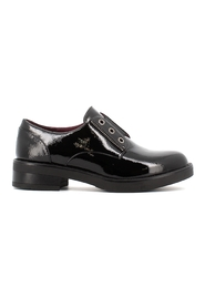 Women's Shoes EA928 A20