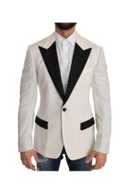 Wool Jacket Blazer