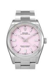 Oyster Perpetual 36 Watch