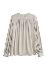 Armella Shirt