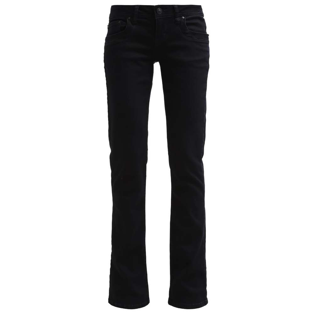 Boot Jeans 01-009-5145-13632
