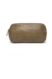 Power Field Cosmetic Bag 14636