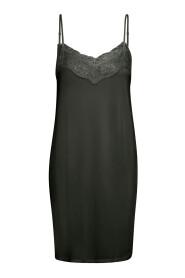 Dress 30104200