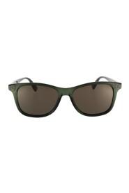 GG0936S 003 Solbriller