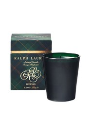 Bedford Palid Candle
