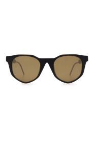 EVAN BKM-G Sunglasses