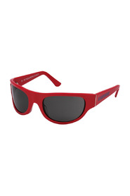 VCH RED TURBO Sunglasses