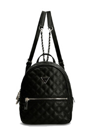 QUILTED CESSILY BACKPACK