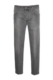 Jeans - P208177 / 344L586-2000