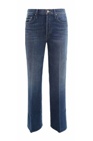 Jeans 1725624