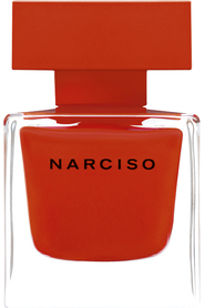 Narciso Rodriguez Rouge Edp 50ml