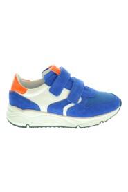 Sneakers 211HIP02