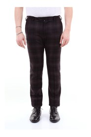 5000C02660 Elegant trousers