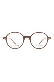 SIX C.9-E Glasses