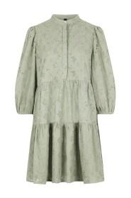 Yasnadine 3/4 Dress Dress
