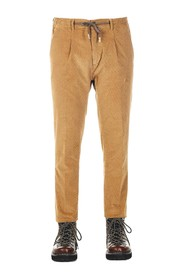 Trousers MITTE 613 02