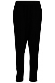 Sunday trousers Q66160008