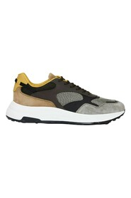 sneakers nuovo running h563