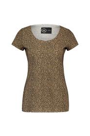 sara t-shirt print