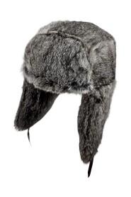 Liu Bing 4 Hat