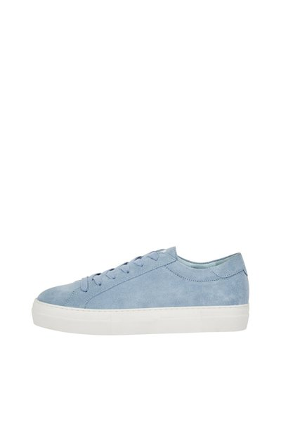 3f802c1d5c2 Ice Flow Sneakers Low Lace Suede | J.Lindeberg | Sneakers | Miinto.nl