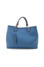 Shopper MyEA Bag - Y3D165YFO5B