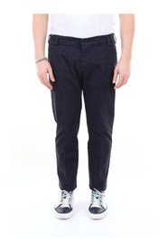 A208188488L17 Chino Trousers