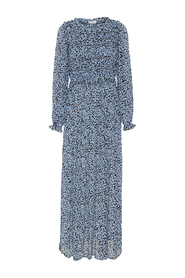 Angelina Blossom Dress