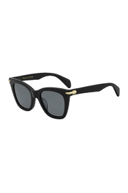 14EZ3RR0A sunglasses