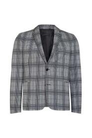 Hurley blazer  - 136099-06300