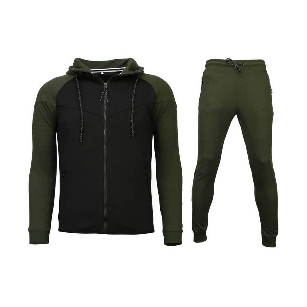 Trainingspakken Windrunner Basic