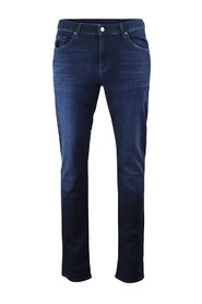 Weightless Airy Jeans