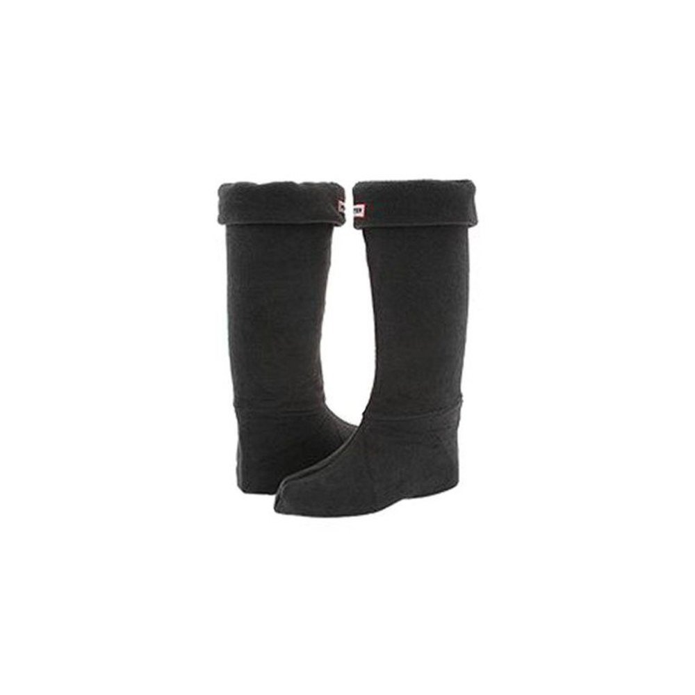 Welly Fleece Sokker