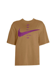 NSW Swoosh Top