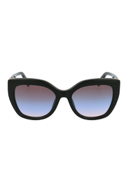 JC920S 01Z sunglasses