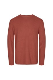 Reiswood 2.0 Knitted Jumper  2135