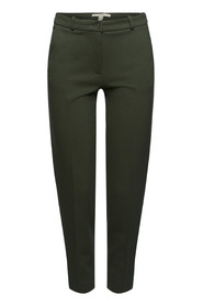 120EE1B316 trousers