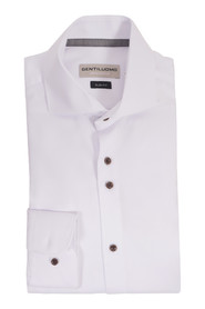 Shirt 1053-735 004