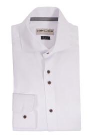 Shirt Slim Fit 1053-735 004