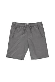 Flex shorts 2.0