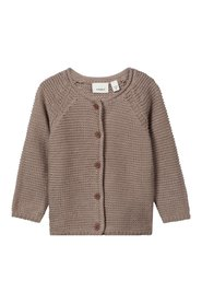 07bdf47c name it. Cardigan knitted
