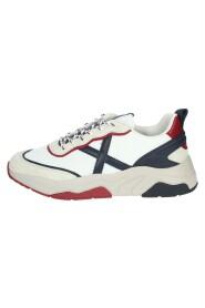 8770064 Sneakers