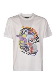 urban T-shirt