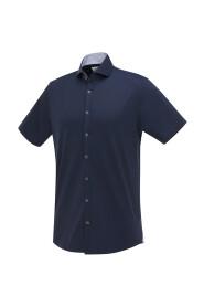 2360.11 Shirt