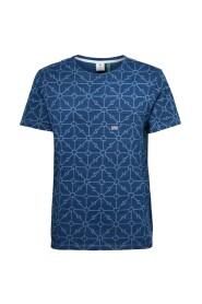 Pocket GR T-Shirt